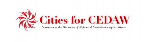 C4C beijing-logo.jpg